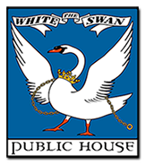 The White Swan Public House